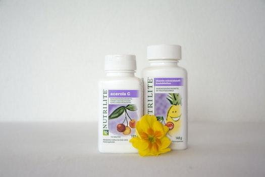 Free stock photo of energy, nutrition, vitamins, vitamin c