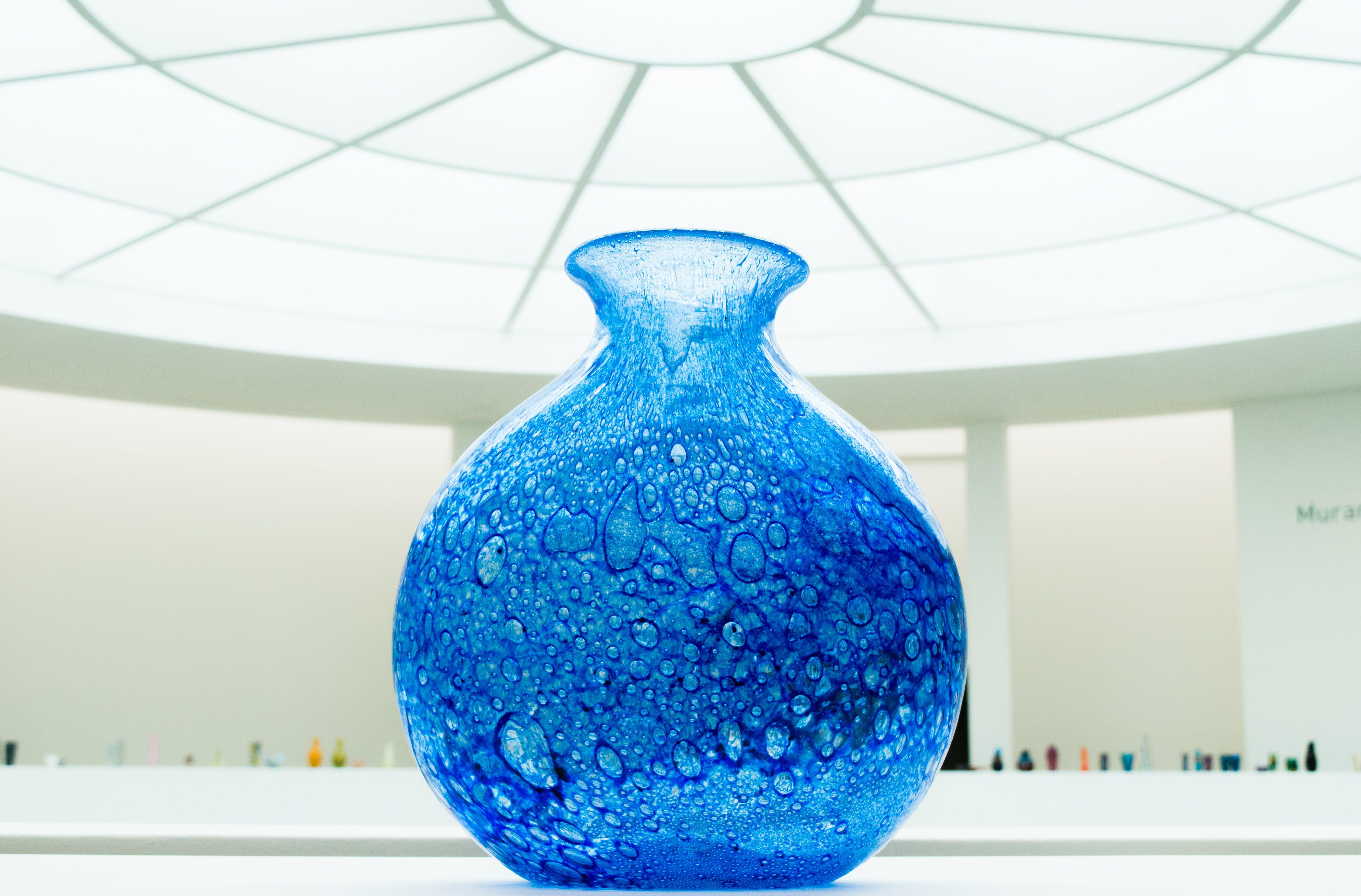 インドア, ガラス, コンテンポラリー