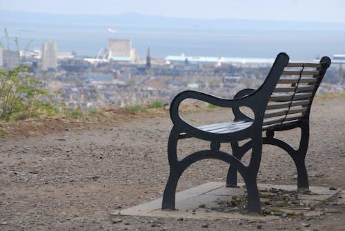 卡尔顿山, 山丘, 山顶, 愛丁堡 的 免费素材照片