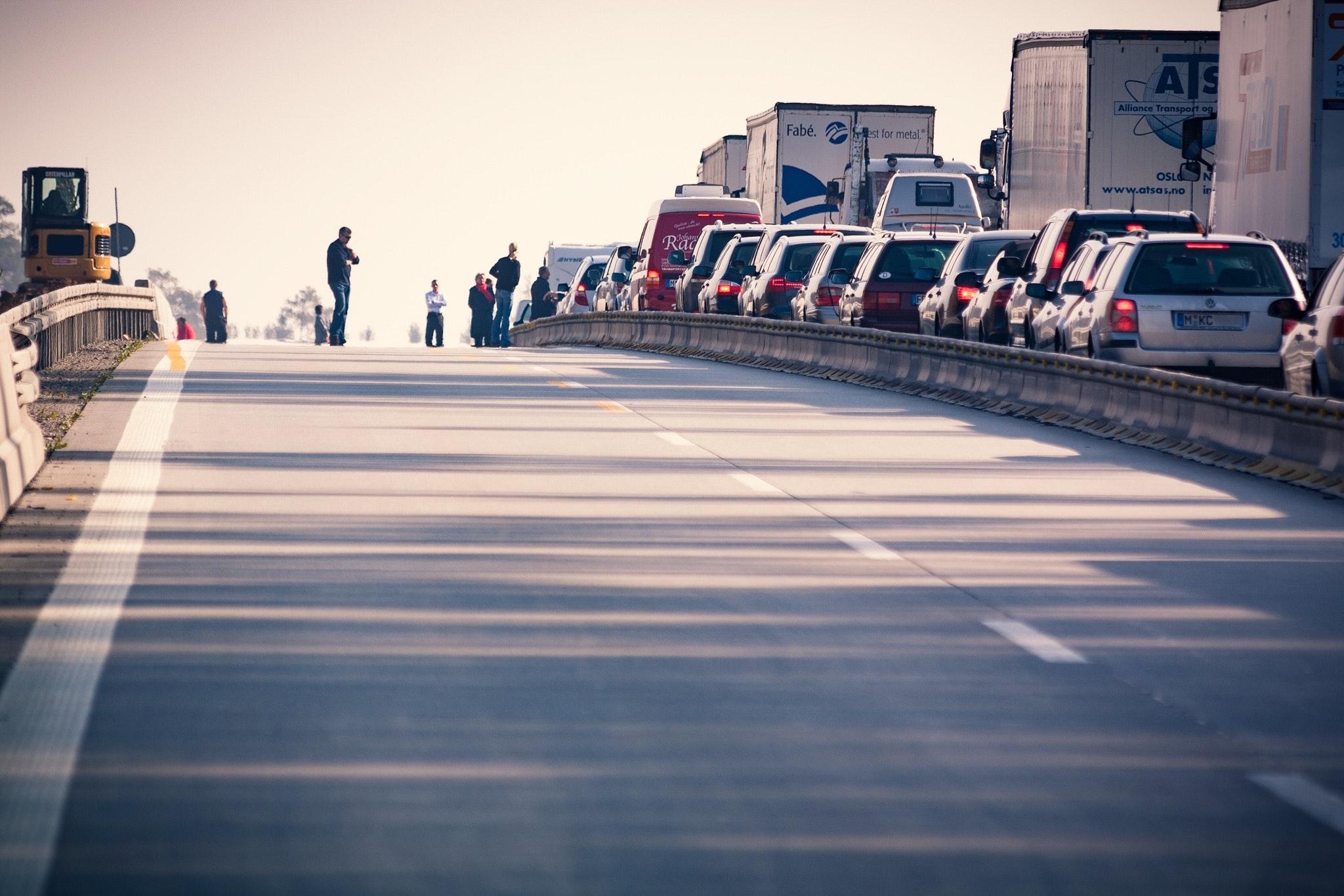 risarcimento danni per incidente stradale mortale approfondimento avvocatoflash