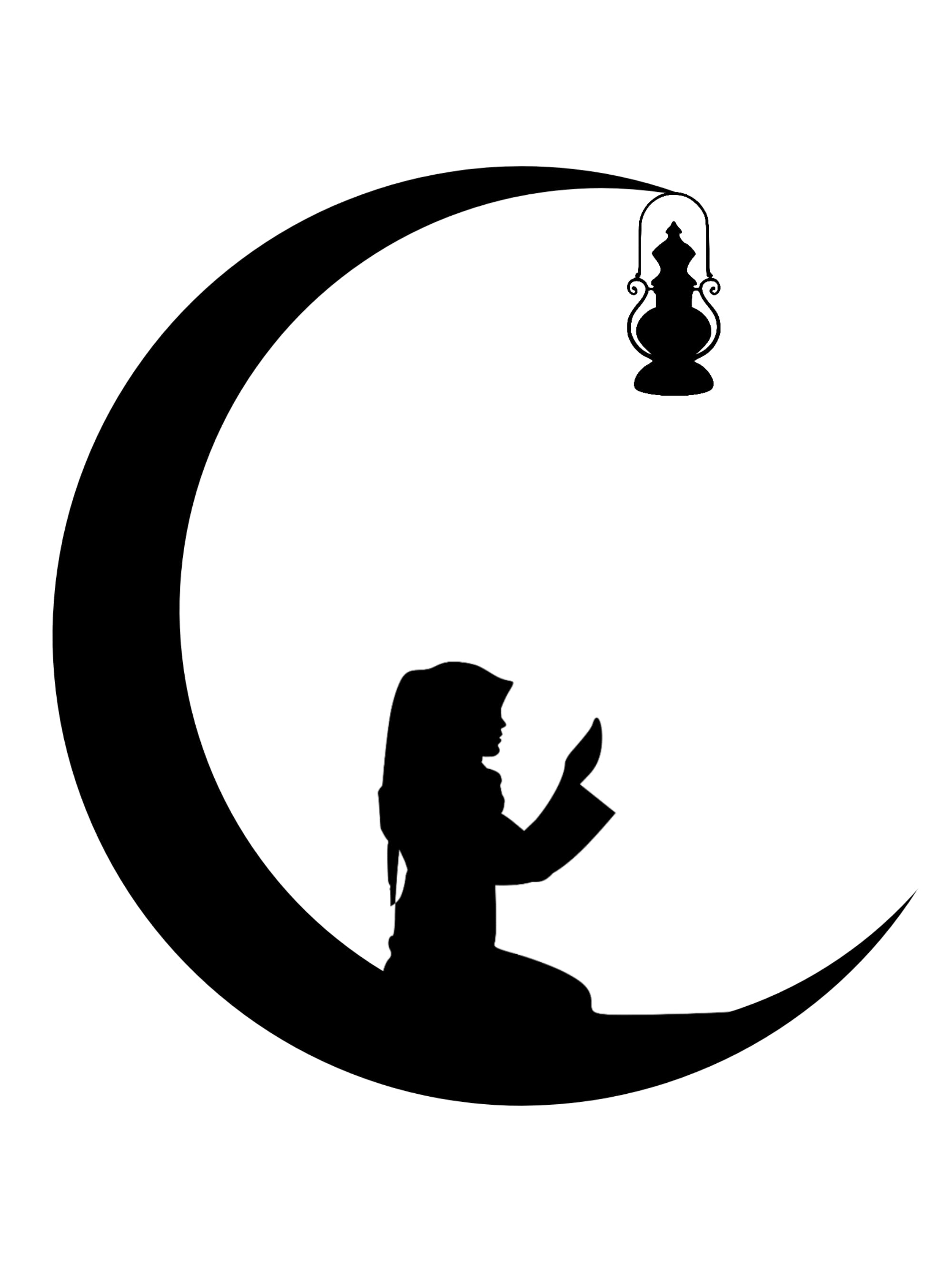 Free stock photo of arabic, believe, culture, decoration