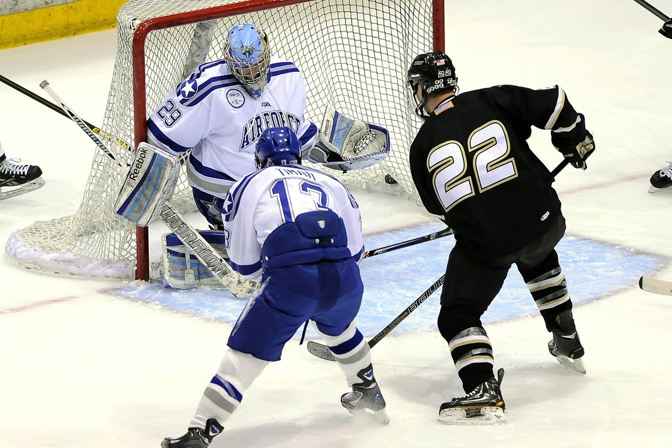 Image result for hockey player