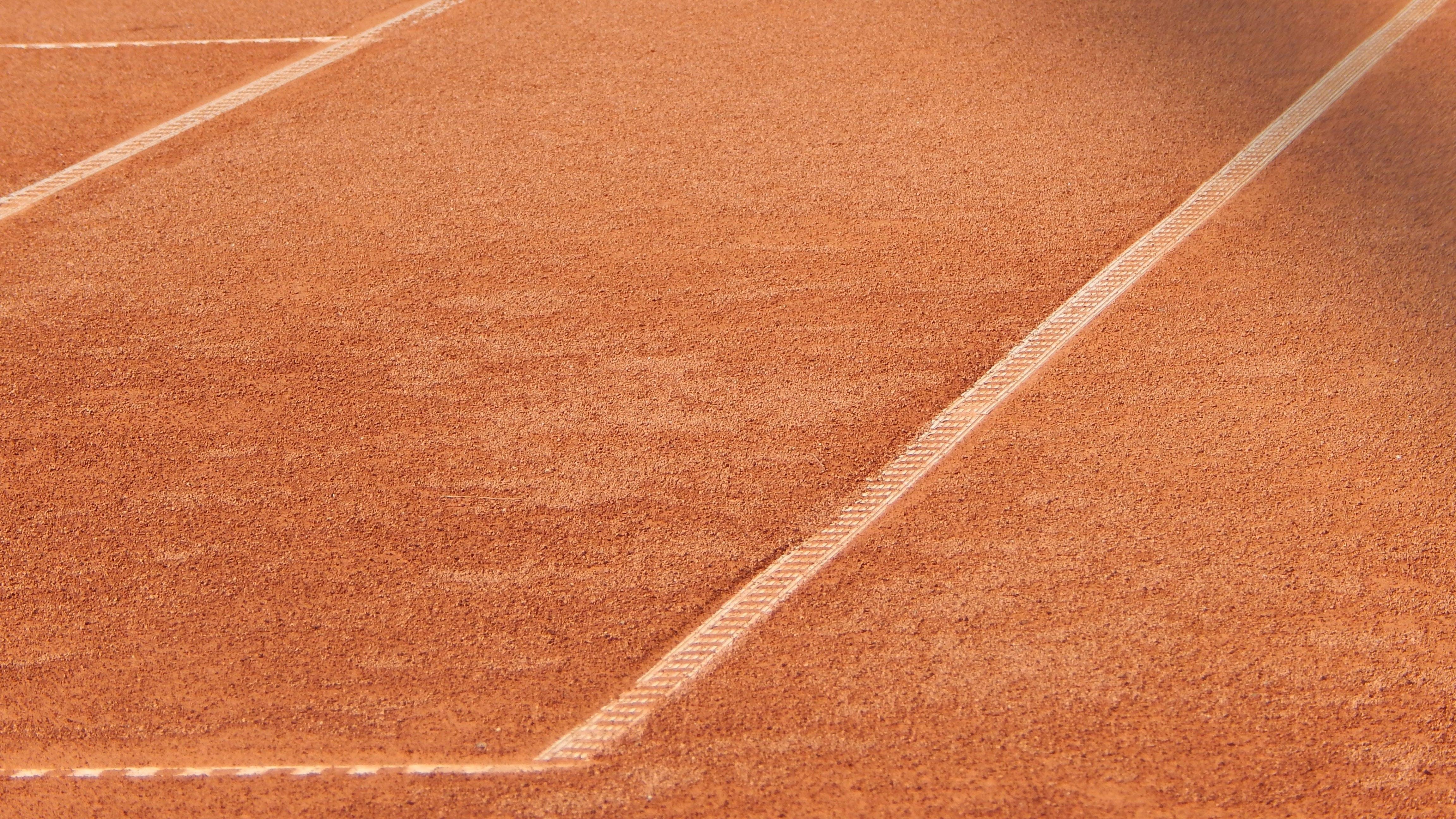 Brown Field