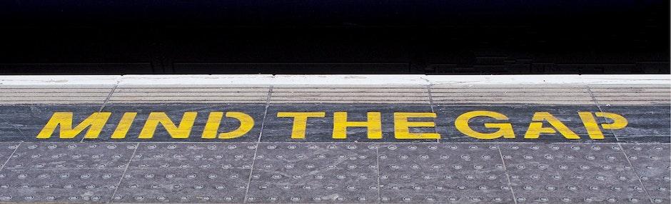 asphalt, communication, commuter