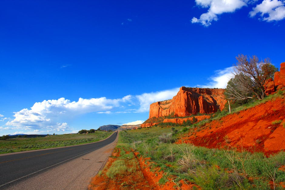 america, arid, arizona