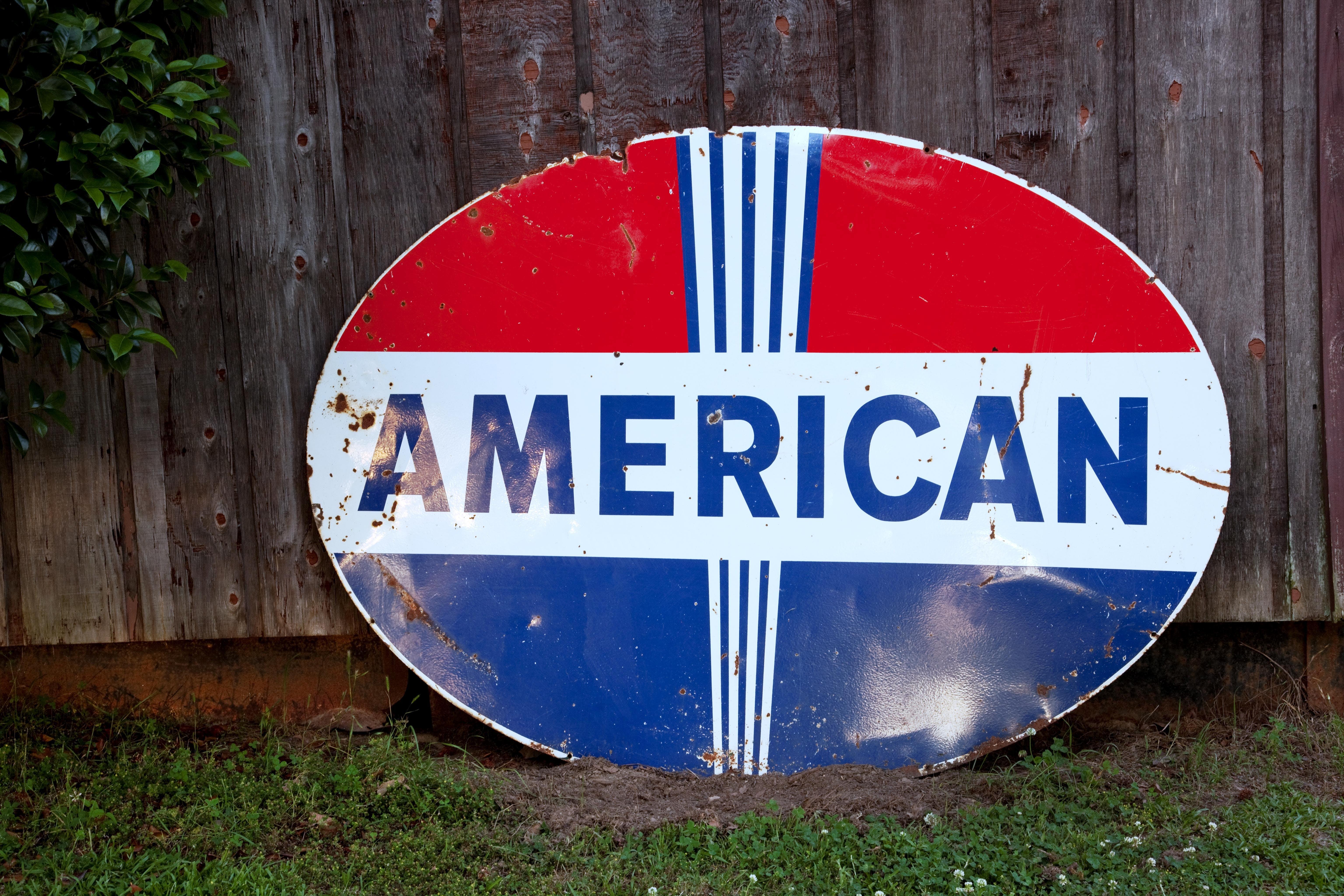 Gratis arkivbilde med advarsel, amerika, antikk, forlatt