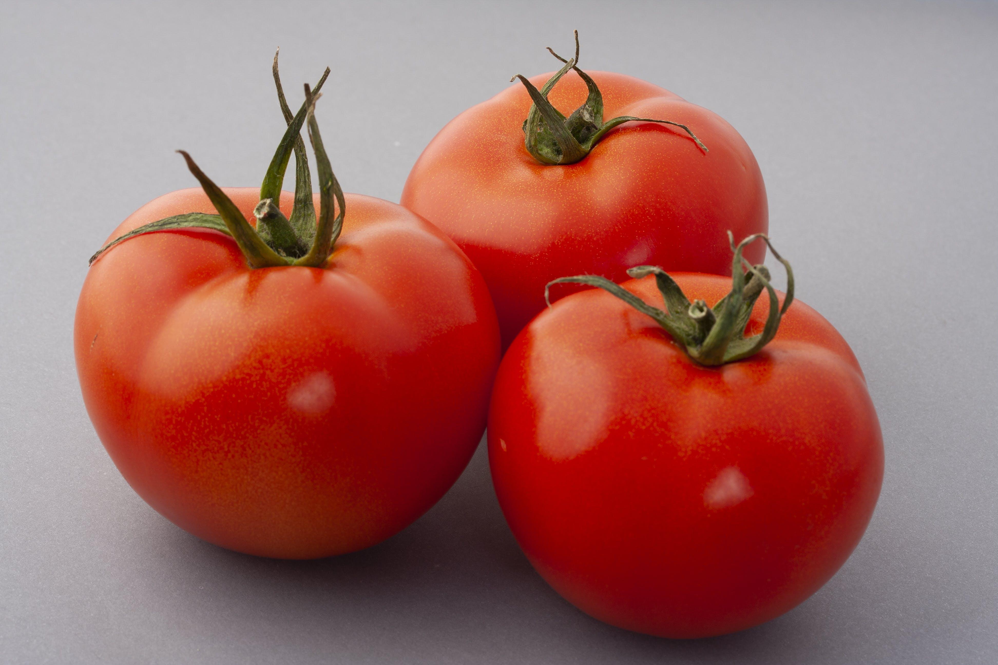 Kostenloses Stock Foto zu essen, frucht, gemüse, gesund