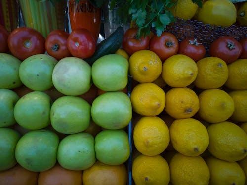 Foto d'estoc gratuïta de àcid, cítrics, deliciós, fotografia d'aliments