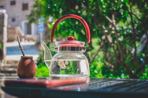 H2O, 傳統, 原本, 喝 的 免费素材照片