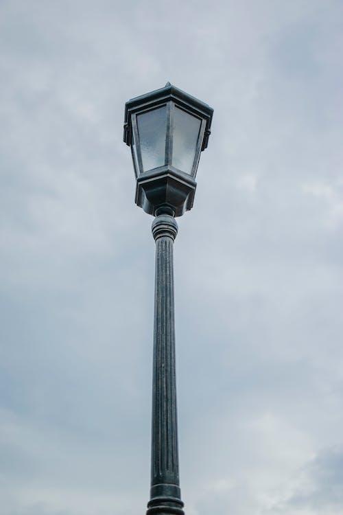 Ingyenes stockfotó ég, lámpa izzó, luz témában