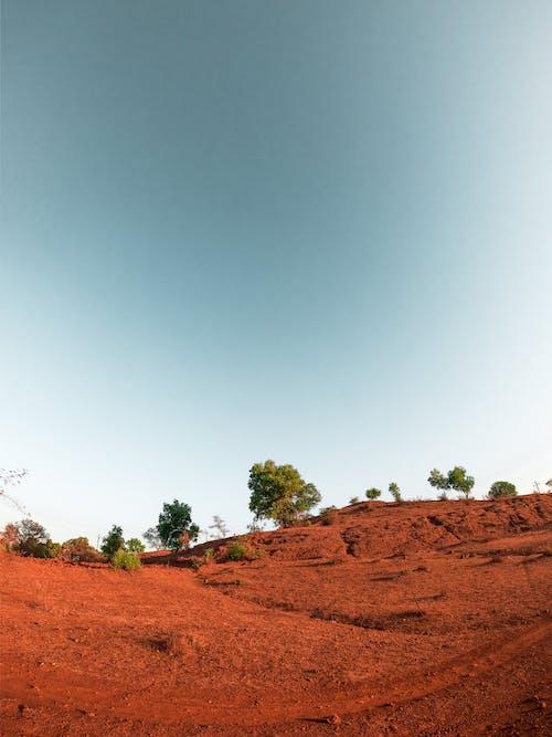 Imagine de stoc gratuită din frumusețe în natură, pământ, peisaj frumos