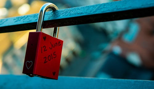 Ingyenes stockfotó acél, Biztonság, datolya, dátum témában