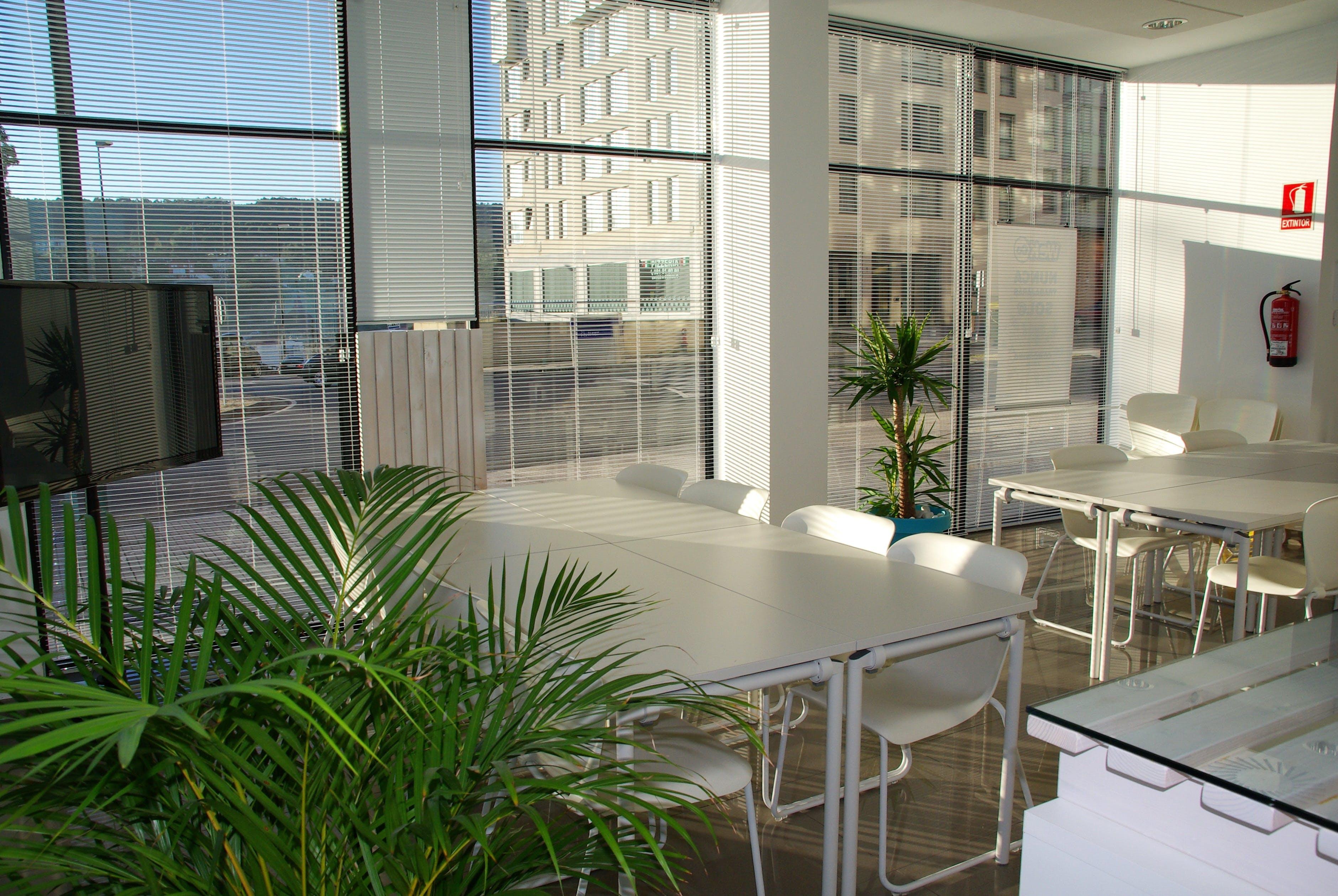 apartment, architecture, business
