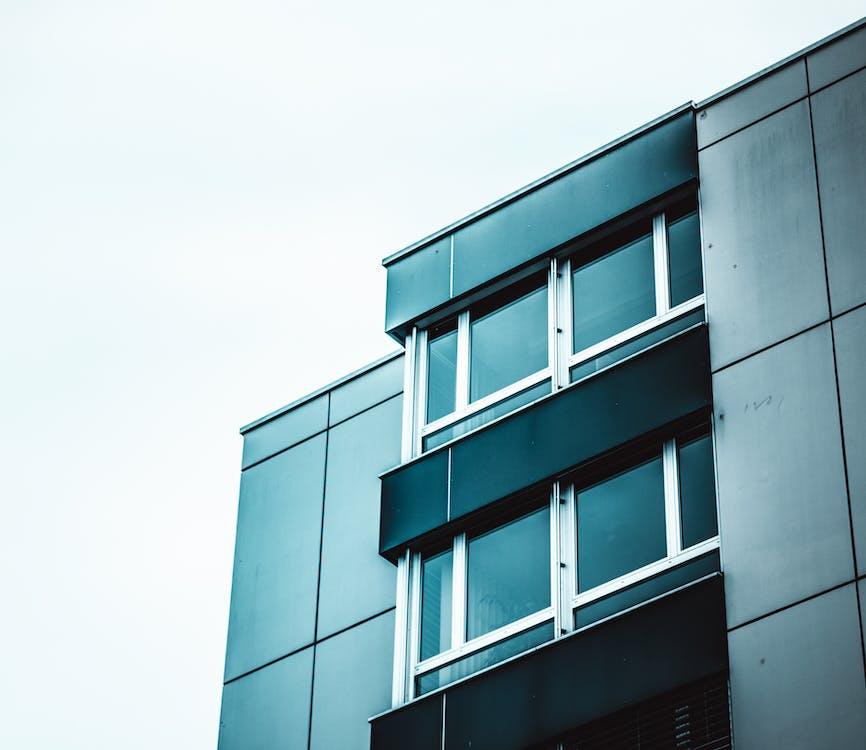 arkitektdesign, arkitektur, byggeri
