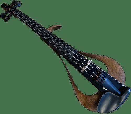低音, 儀器, 原本, 古典樂隊 的 免费素材照片