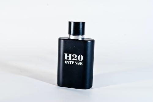 Gratis lagerfoto af parfume
