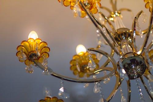 Photos gratuites de éclairage, kkcity, léger, sabah