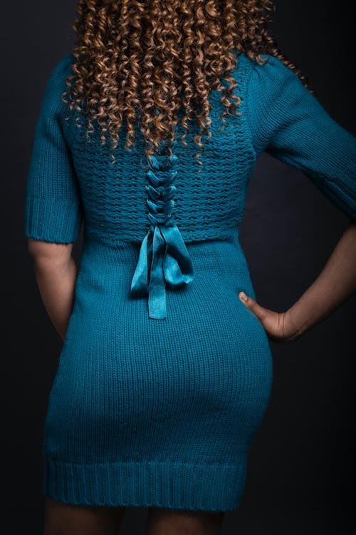 女人, 時尚, 模特兒, 穿著 的 免費圖庫相片