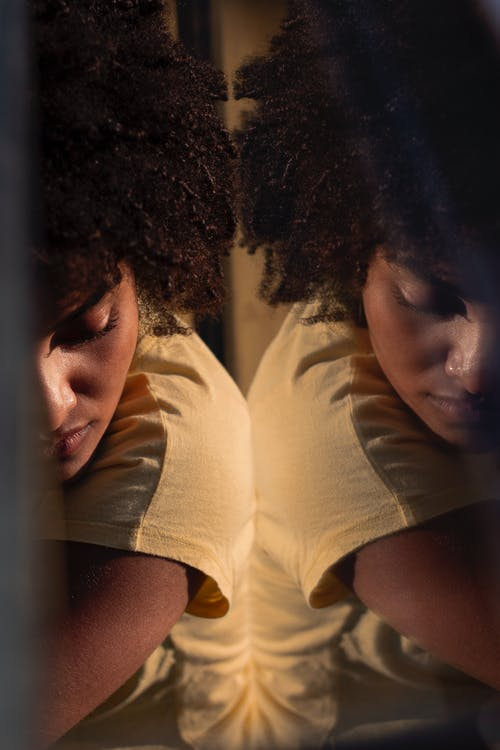 Photos gratuites de femme, femme noire, individu, outdoorchallenge