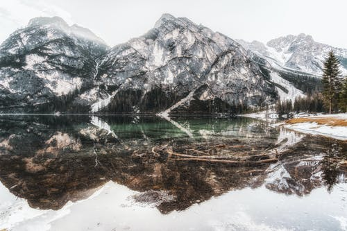 Gratis lagerfoto af 4k-baggrund, bjerg, desktop tapet, HD-baggrund