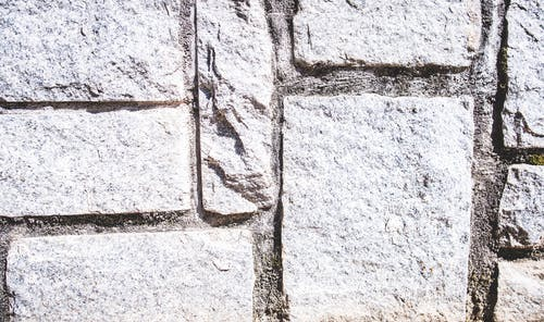 Ảnh lưu trữ miễn phí về kết cấu, mẫu, đá, đá trắng