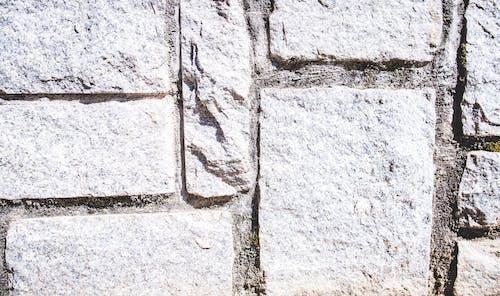 Free stock photo of pattern, rocks, stones, texture