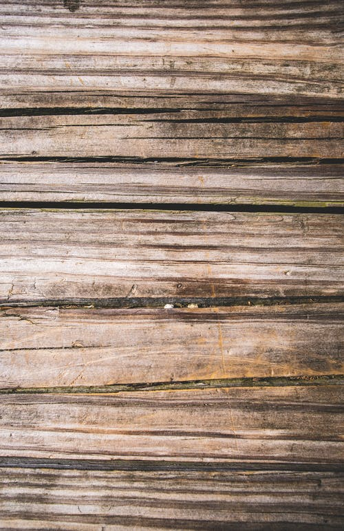 Free stock photo of carved wood, flat wood, smooth wood, texture