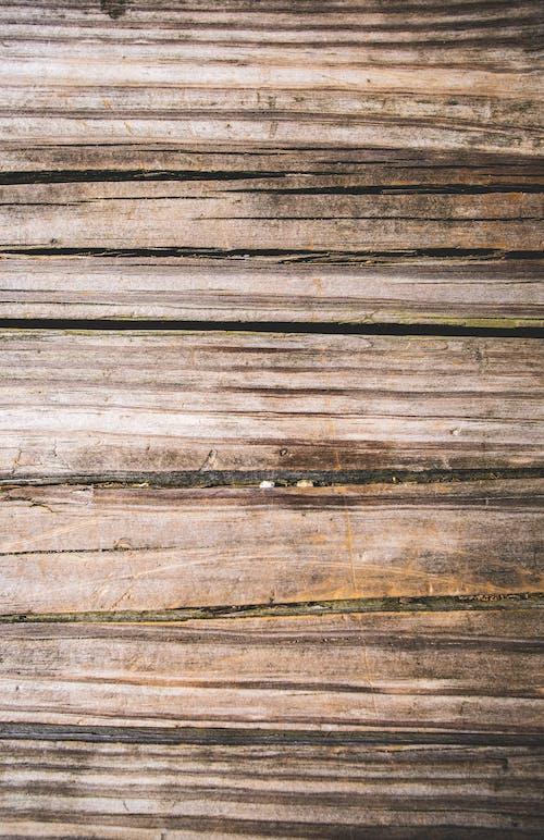 Ảnh lưu trữ miễn phí về Gỗ chạm trổ, gỗ mịn, gỗ phẳng, kết cấu