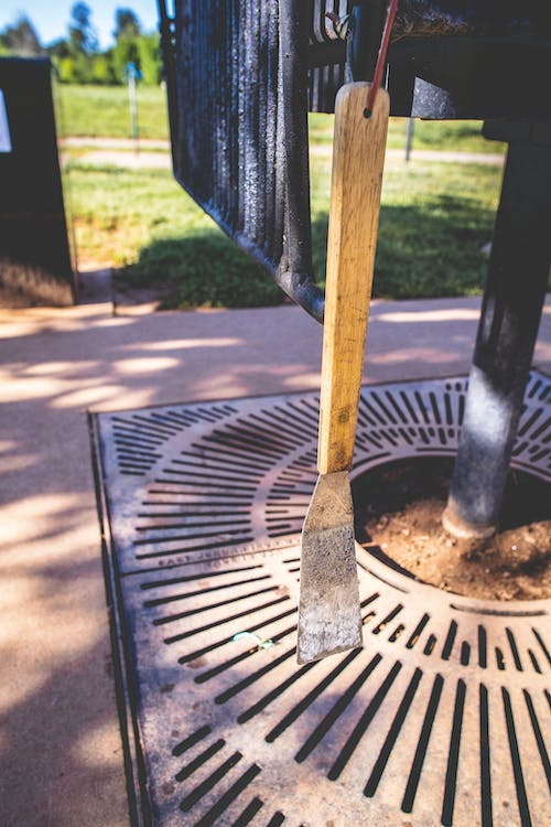 Free stock photo of barbecue grill, bbq, grill, grilling