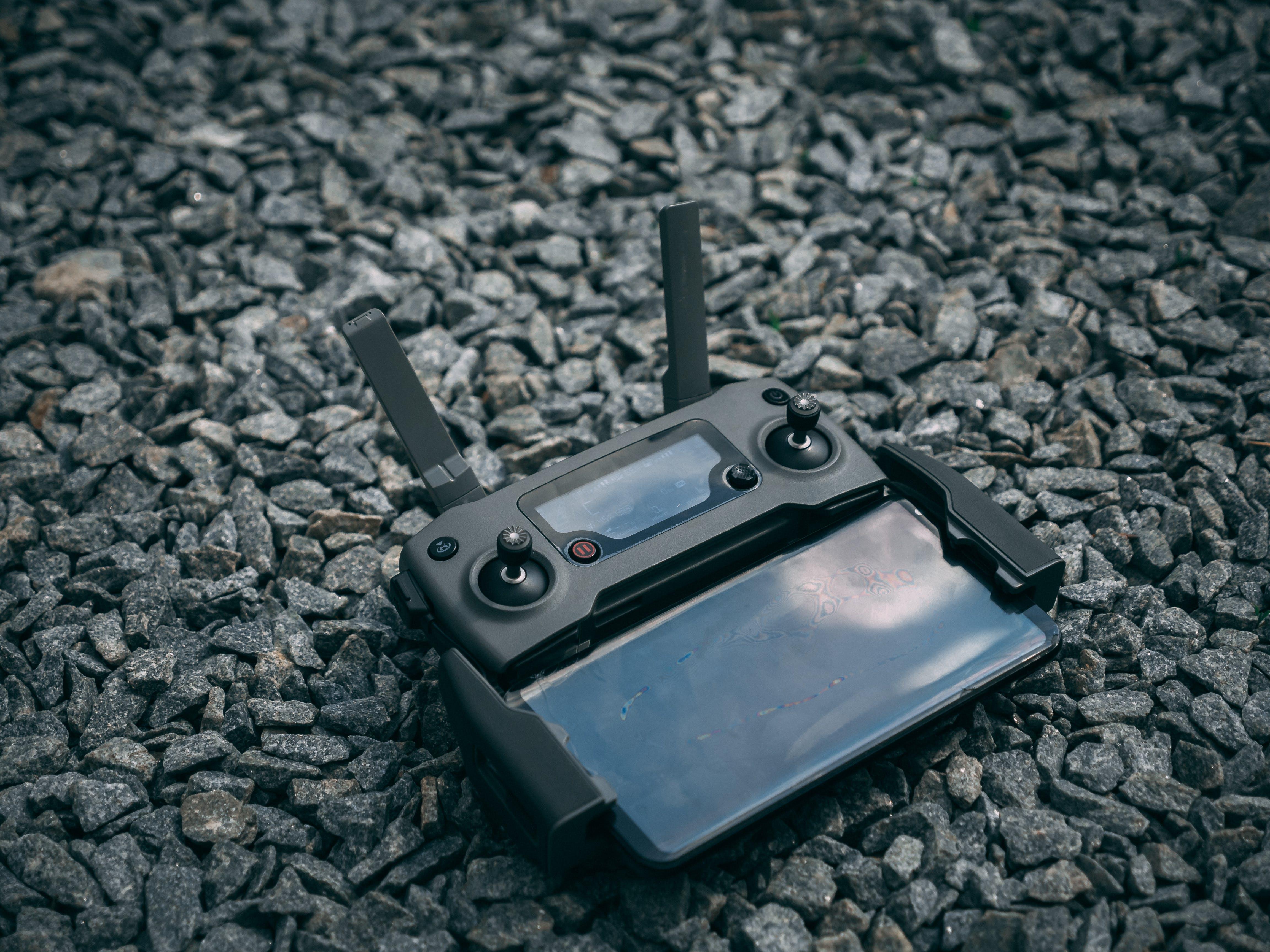 Photos gratuites de associer, caméra drone, connecter, dji