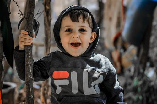 兒童, 可愛, 可愛的, 小 的 免費圖庫相片