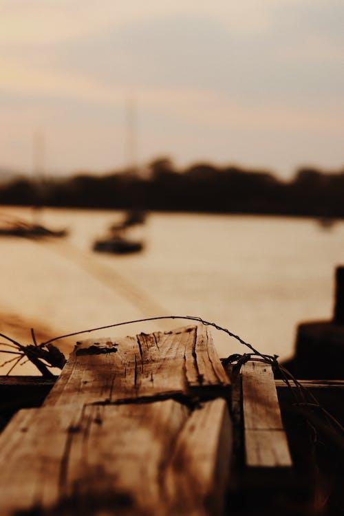 Základová fotografie zdarma na téma cestování, drát, dřevěný, dřevo