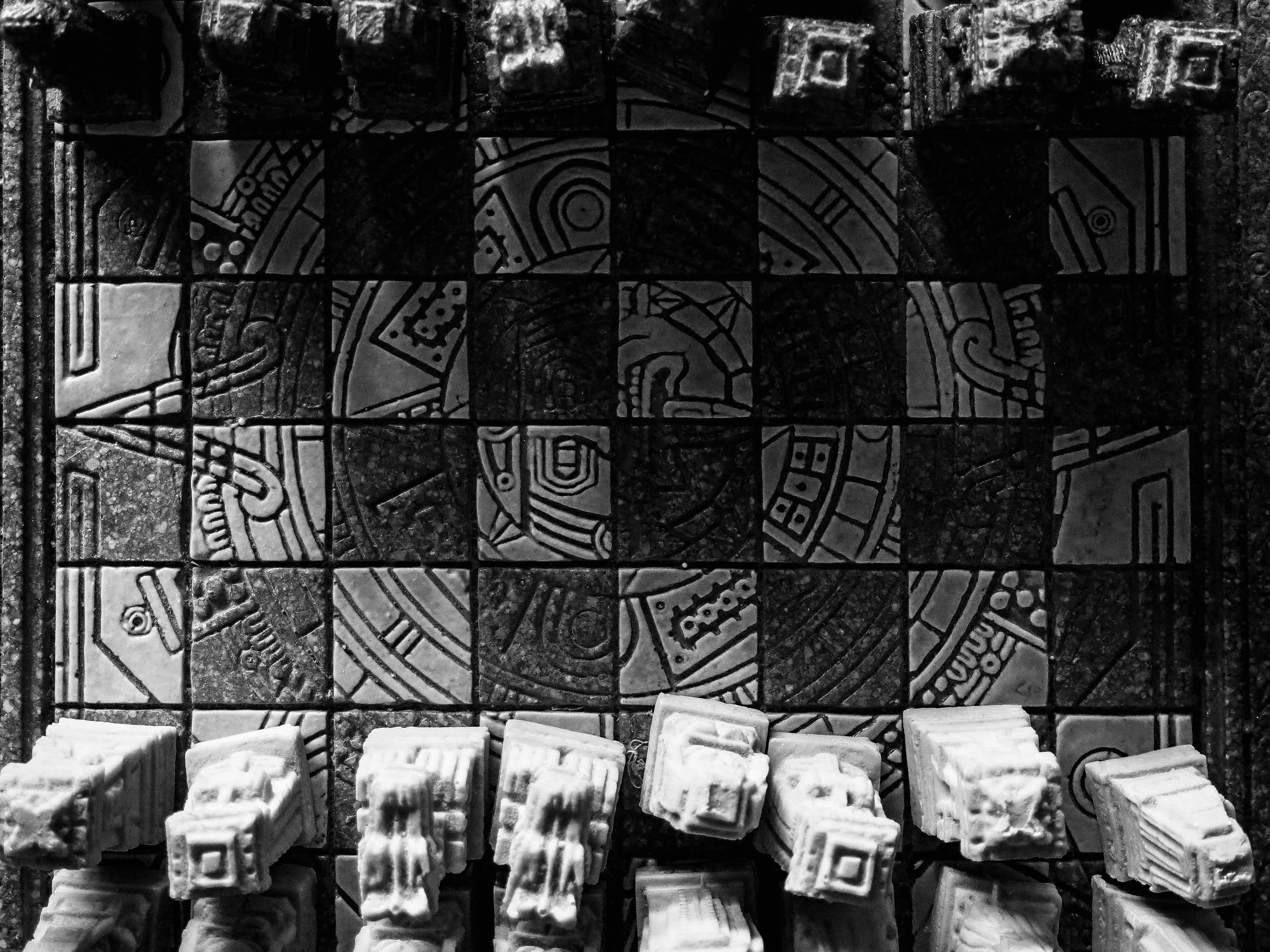 Free stock photo of 4k wallpaper, beauty, bedroom, black