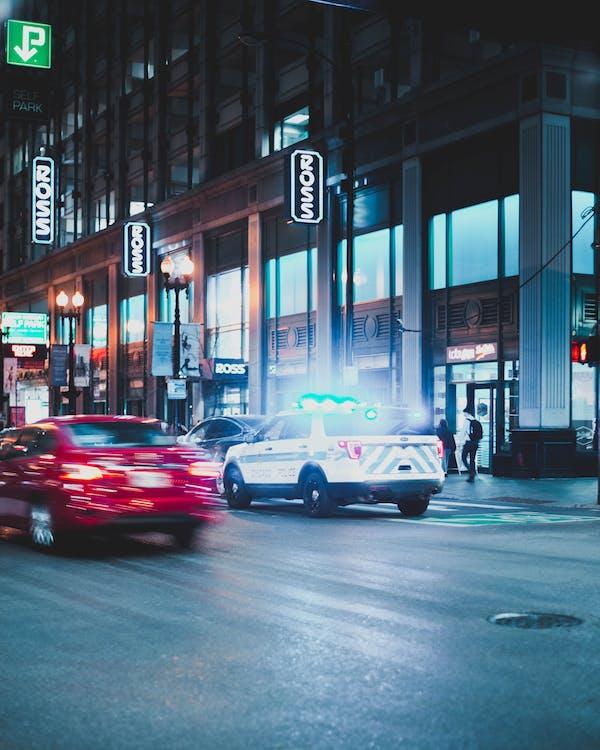acțiune, afaceri, autoturisme