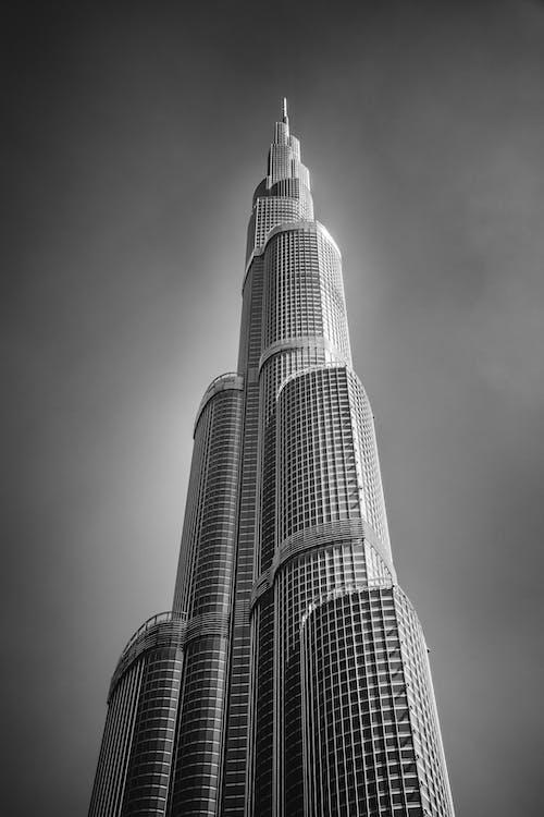Photos gratuites de architecture, bâtiment, citadin, contemporain