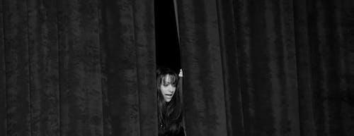 Immagine gratuita di donna nera, drammatico, mostrare, teatro