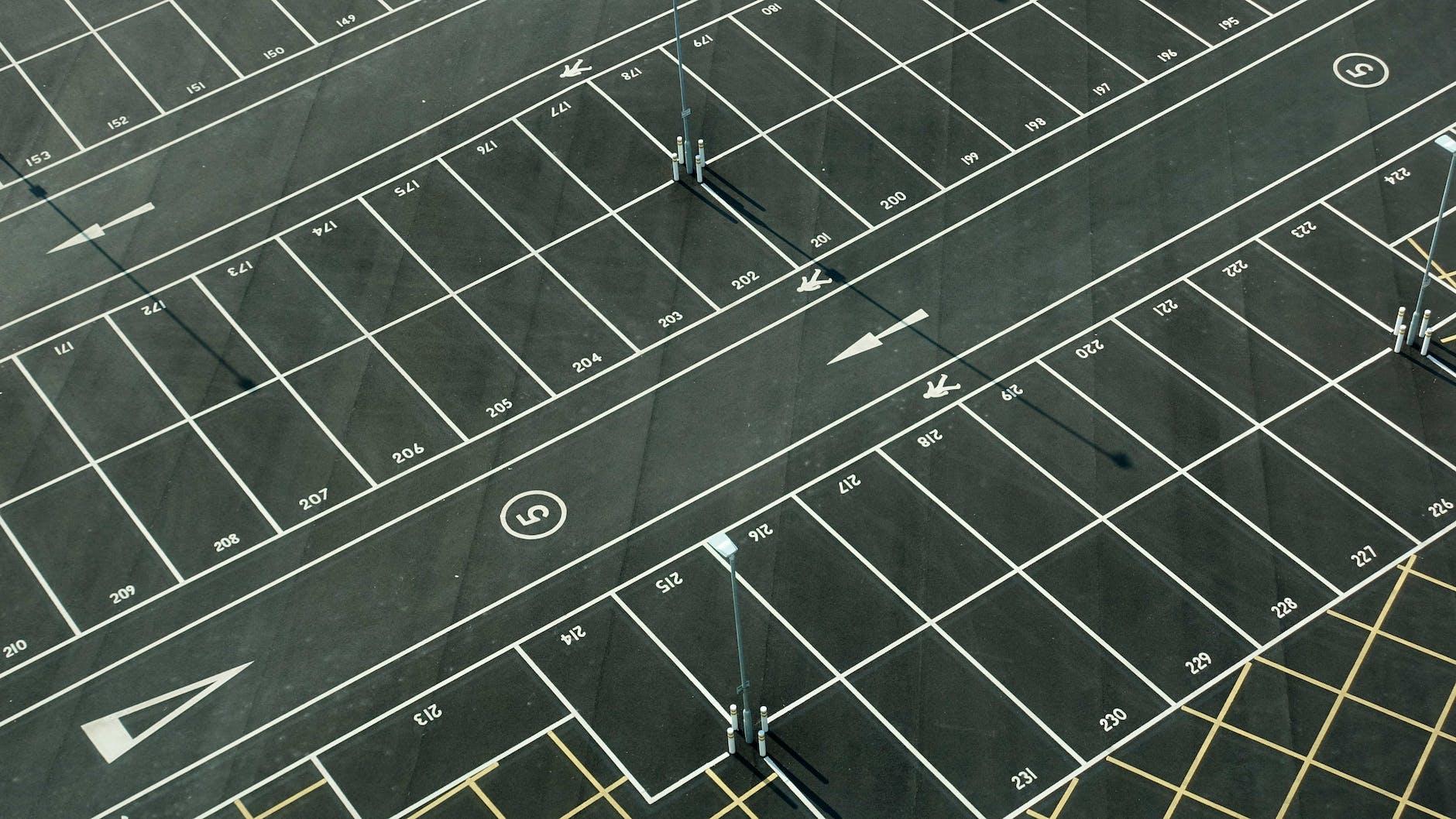 前端開發的SOLID - 介面隔離原則