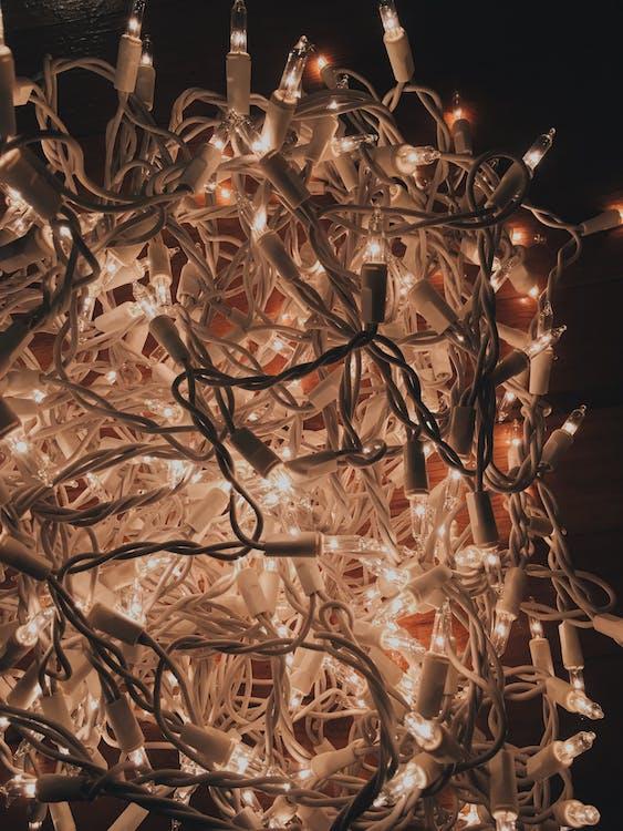 #lights #christmaslights
