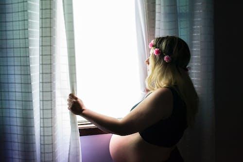 Základová fotografie zdarma na téma děti, dítě, holka, jkakaroto