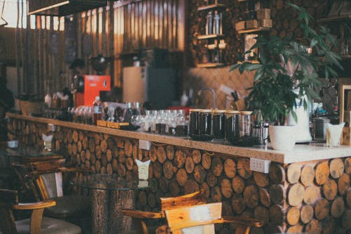 Kostnadsfri bild av #vietnames, kaffe, vintage