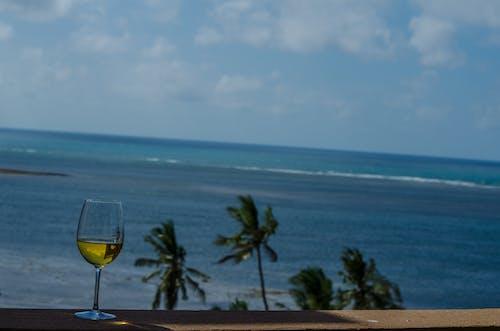 Δωρεάν στοκ φωτογραφιών με 2 ιστορία, beach hotel, ακτή της κένυας, ιστοσελίδες
