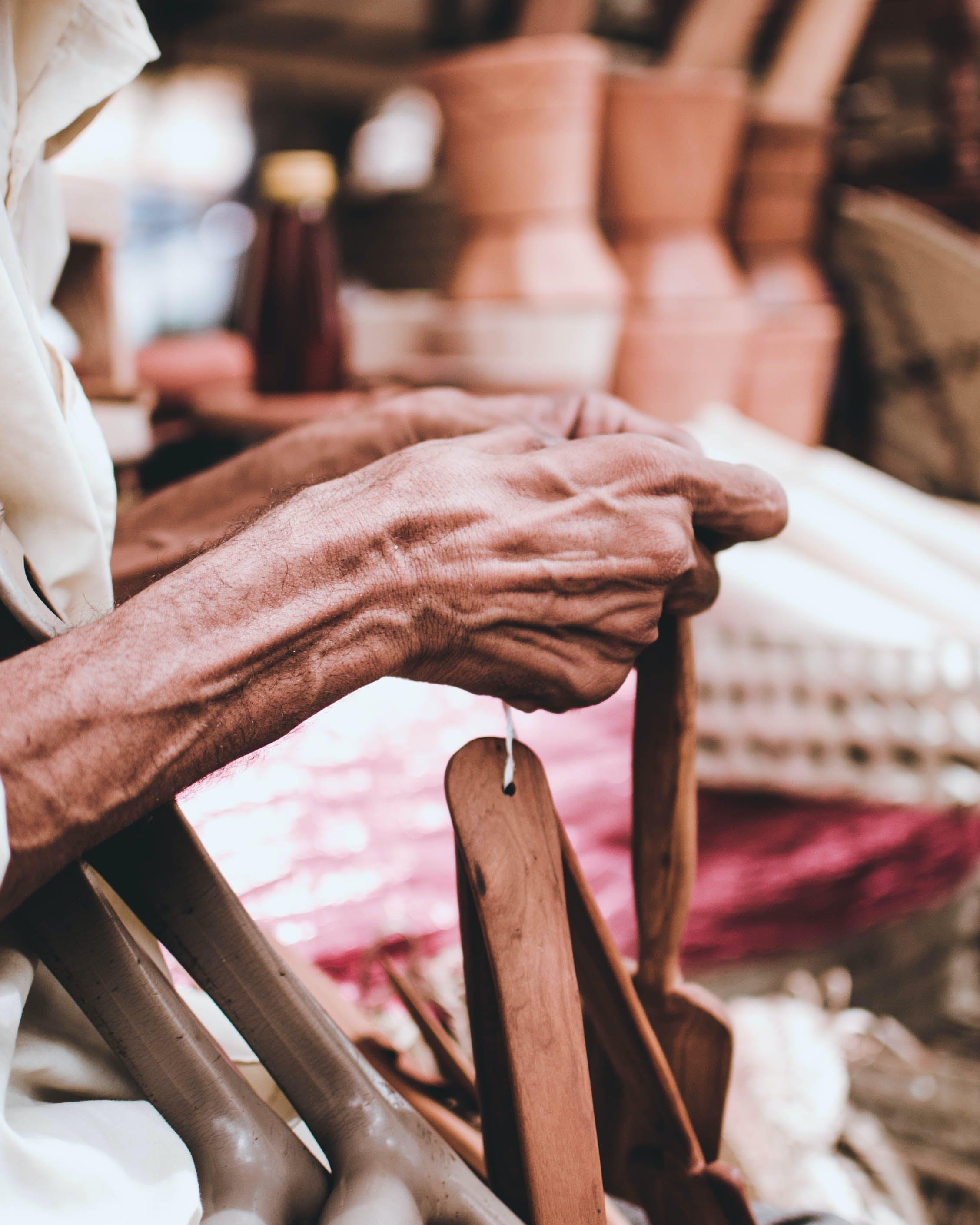 el sanatı, el yapımı, eller, indirim içeren Ücretsiz stok fotoğraf