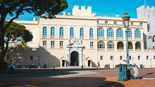 Ảnh lưu trữ miễn phí về cung điện, điểm đến du lịch, phong cảnh