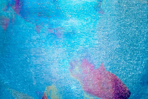 Gratis lagerfoto af abstrakt, abstrakt baggrund, baggrund, blå