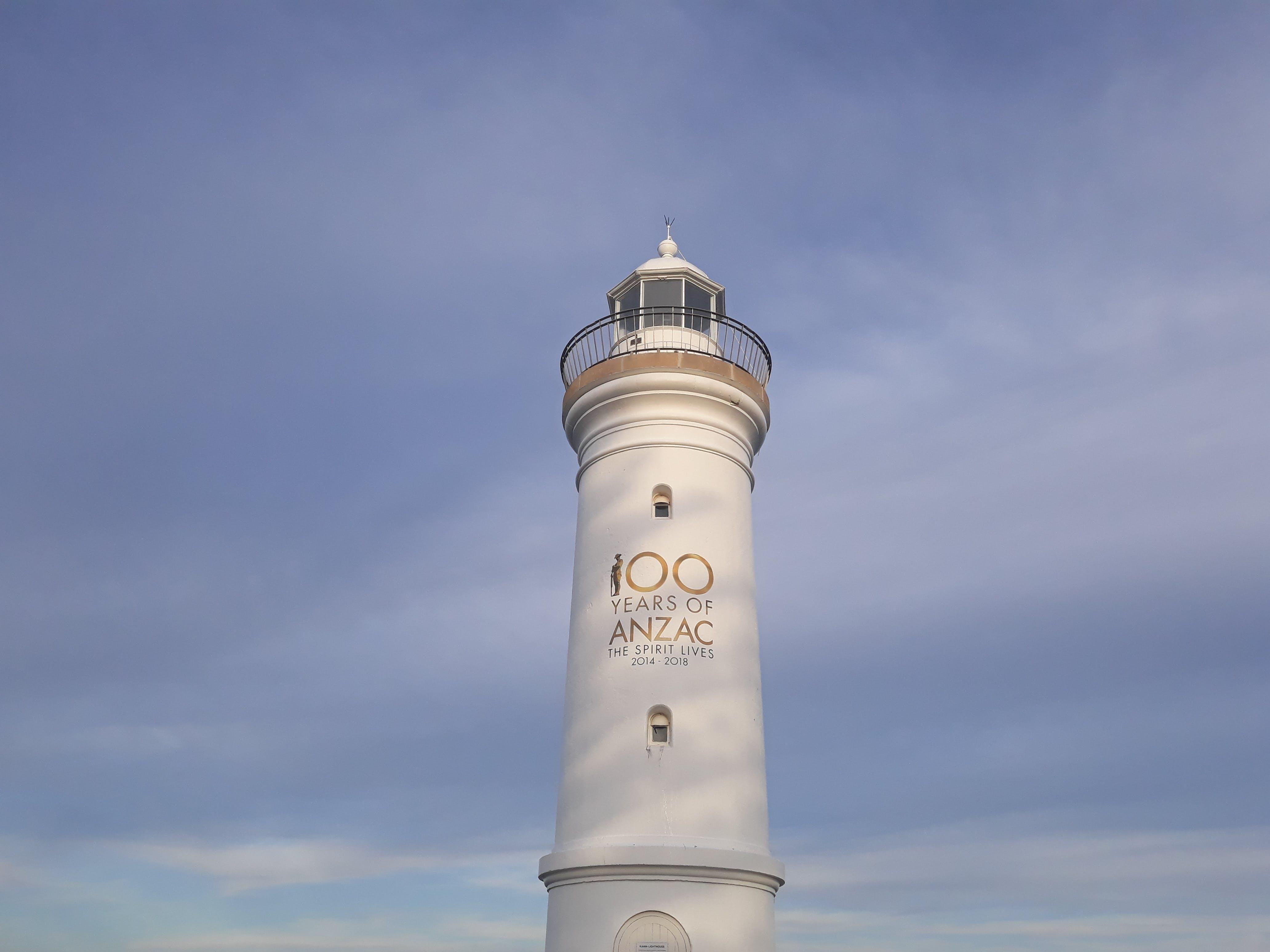 Free stock photo of anzac, australia, history, NSW