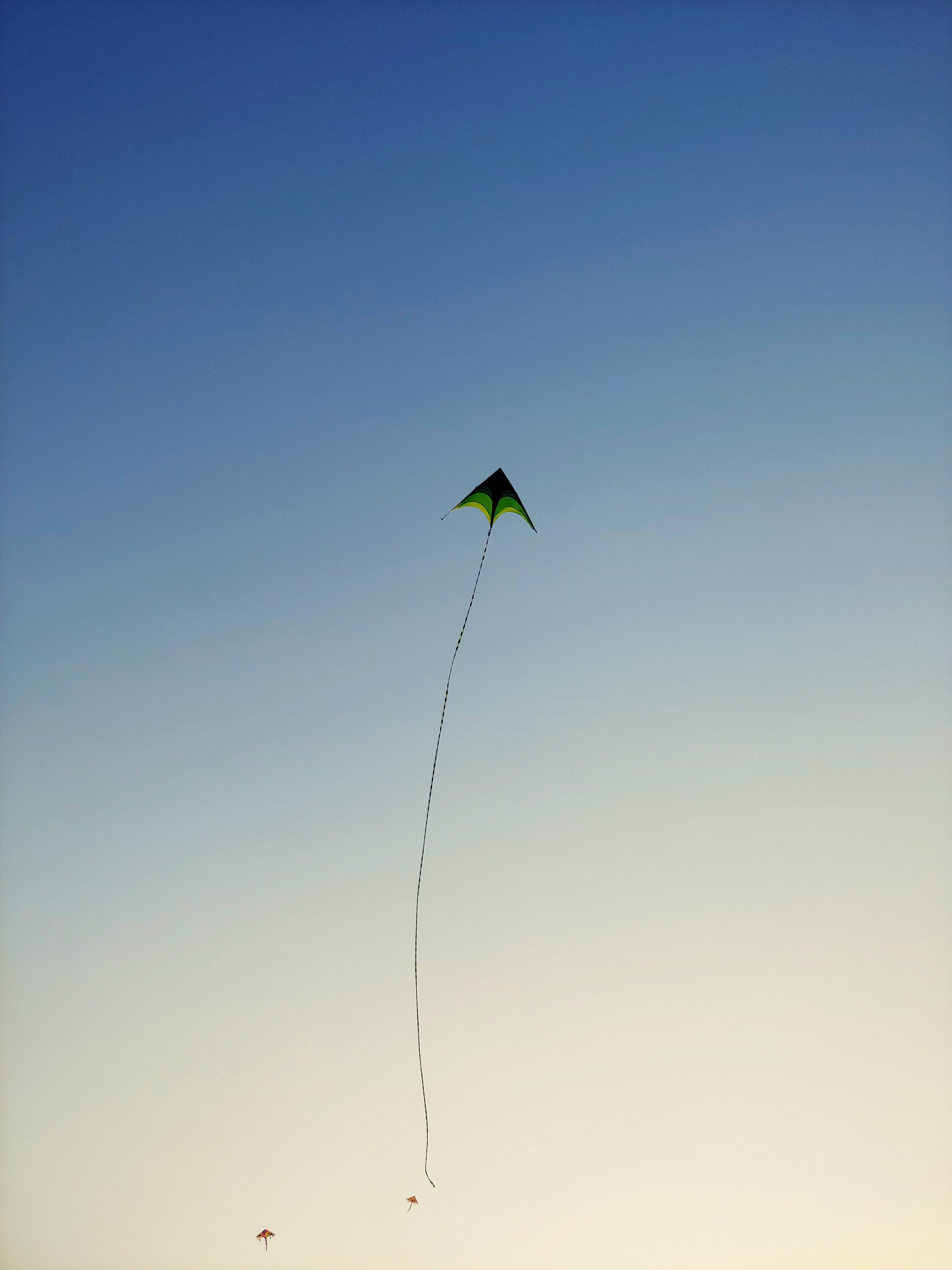 Δωρεάν στοκ φωτογραφιών με αεροπλοΐα, αναψυχή, δύση του ηλίου, ελαφρύς