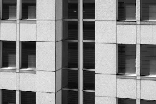 Fotobanka sbezplatnými fotkami na tému architektonický dizajn, architektúra, budova, exteriér