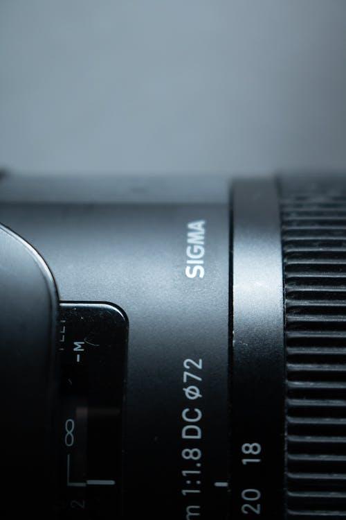 Darmowe zdjęcie z galerii z aparat, dslr, elektronika, fotografia