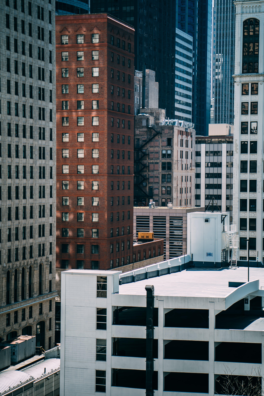 アパート, ガラスアイテム, ガラス窓, コンテンポラリーの無料の写真素材