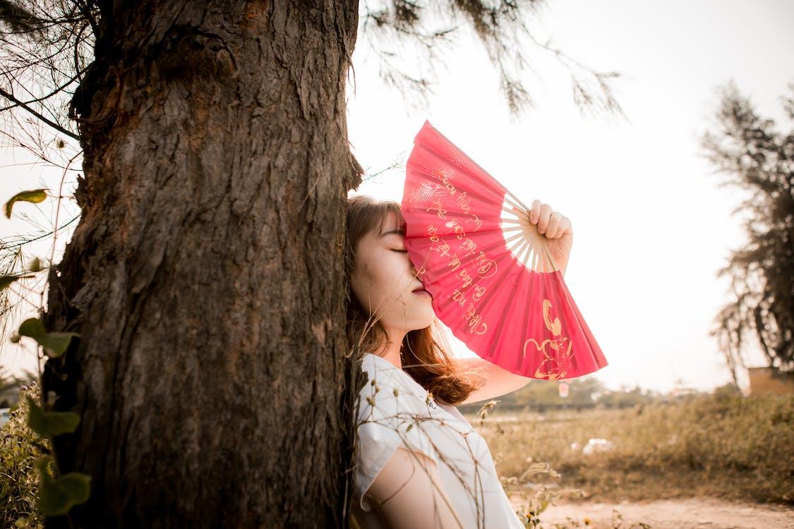 #vietnamese, beach, golden sun